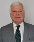 Richard Pearl, MD, Orthopedic Surgeon