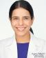Madhavi Reddy, MD