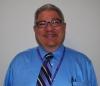 Edgar M. Velazquez, MD