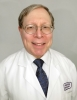 David Sherr, MD