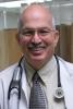 Mark Leber , MD